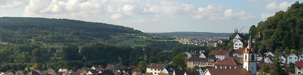 Schwäbischer Albverein | Ortsgruppe Enzberg